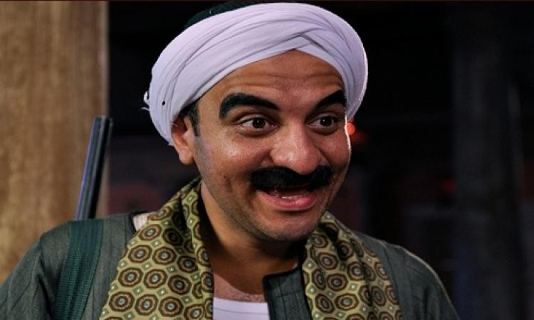 هشام إسماعيل يقرر الإنسحاب نهائيًا من وش السعد!!