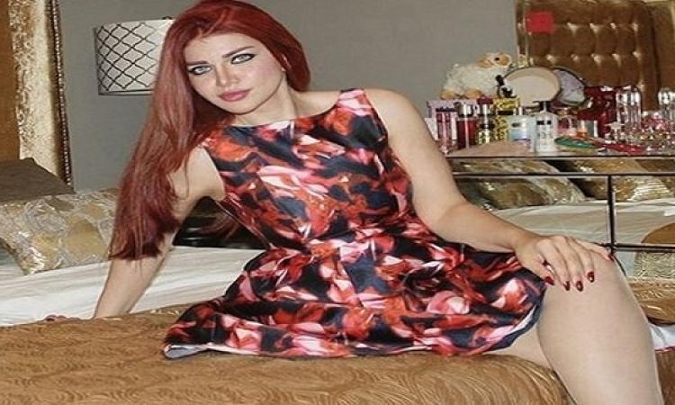 بالصور .. ياسمين الخطيب : ندمت على مدح السيسى والبرادعى نبيل !!