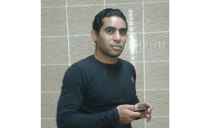 جمال الشاذلى يكتب: فى فلك الحرية .. تاه العرب