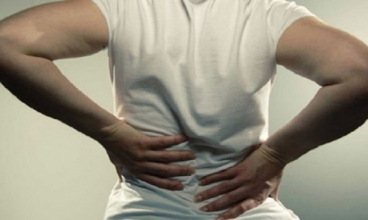 احذر.. تجاهل 5 أنواع من الألم يسبب مضاعفات صحية