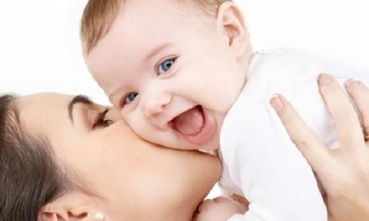 عبر عن حبك لأطفالك.. واتبع هذه الطرق يومياً