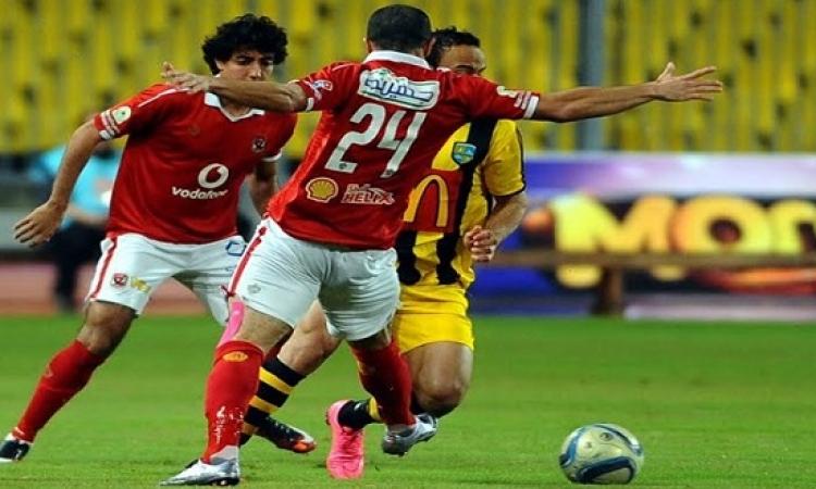 4 مباريات حاسمة تخطف الأنظار بقوة من مسلسلات رمضان