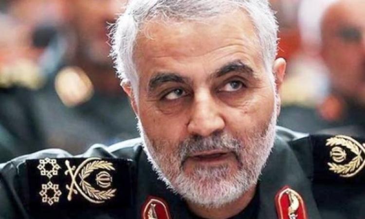 طهران تصدر قرار بوقف إرسال مقاتليها لسوريا والعراق