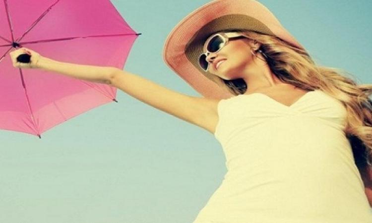 لا تنسى 4 عادات صحية جمالية ستغير حياتك!!