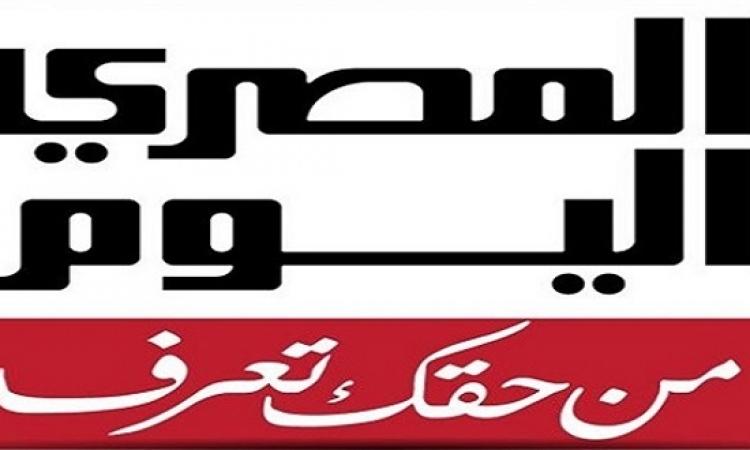 معركة صحفية فى المصرى اليوم : سلامة ينتقد ودياب يرد