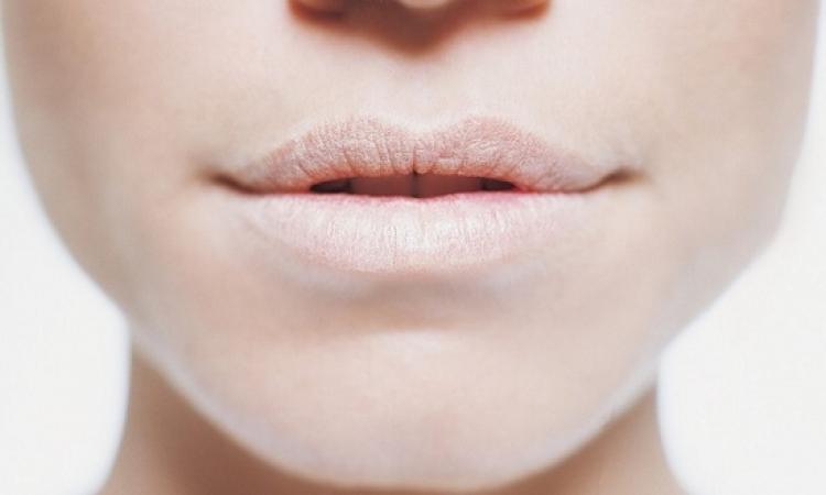 تعرف على الأسباب التى تؤدى إلى جفاف الفم