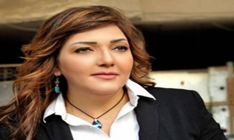 جميلة إسماعيل تقاضى 17 مؤسسة صحفية وموقع وبرنامج