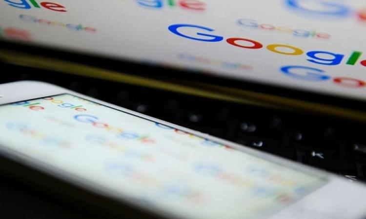 جوجل تسلط الضوء على أكبر 6 خدمات للمستخدمين