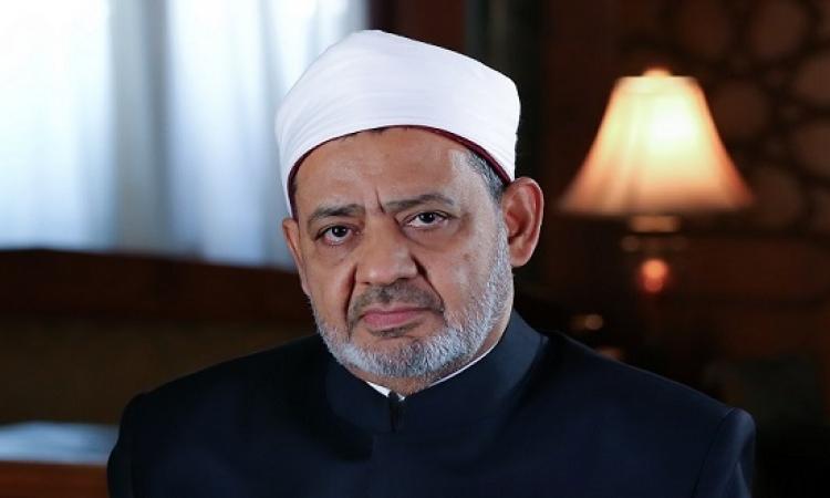 الطيب يطالب بموقف حاسم ضد الحوثيين بعد إطلاقهم صاروخاً تجاه مكة