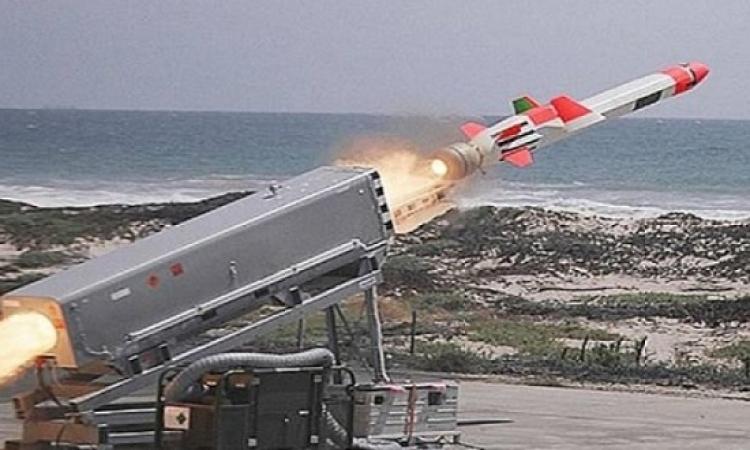 بيونج يانج تحضر لإجراء لتجربة نووية جديدة