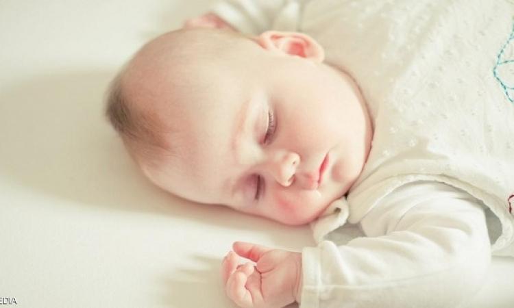 تدريب الأطفال على النوم ليس دائما مجهداَ