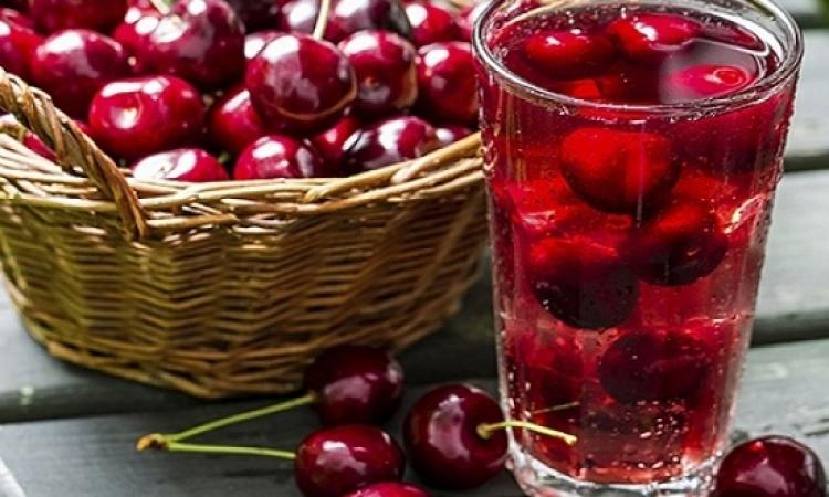 3 مشروبات طبيعية بديلة للمسكنات دون أى آثار جانبية!!