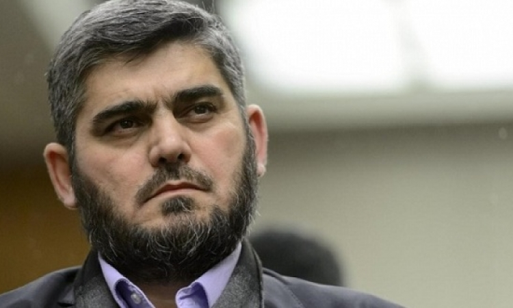 """فشل مضاعف فى انتظار """"مباحثات جنيف"""" بعد تفكك وفد المعارضة السورية"""