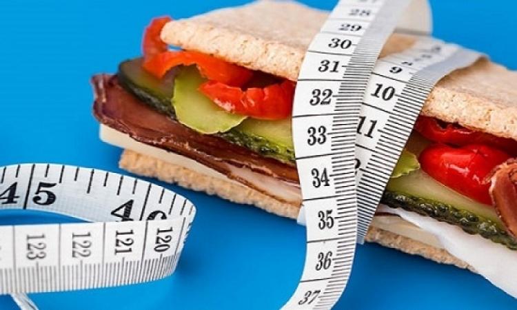 البدائل الصحية لوجبات العشاء لخسارة الوزن
