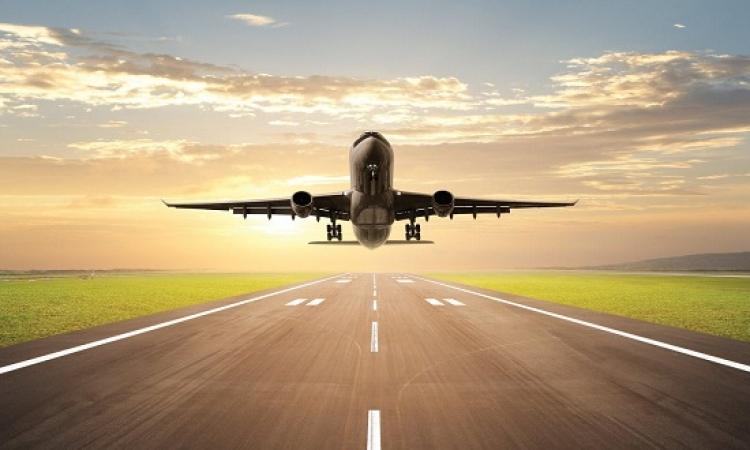 أغلى رحلة طيران في العالم تكلفتها 38 ألف دولار !!