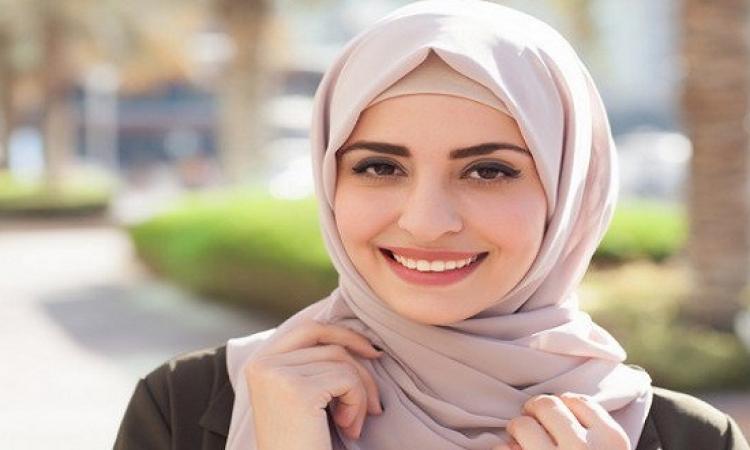 وزير العدل الألمانى ببرلين يسمح بارتداء المدرسات للحجاب