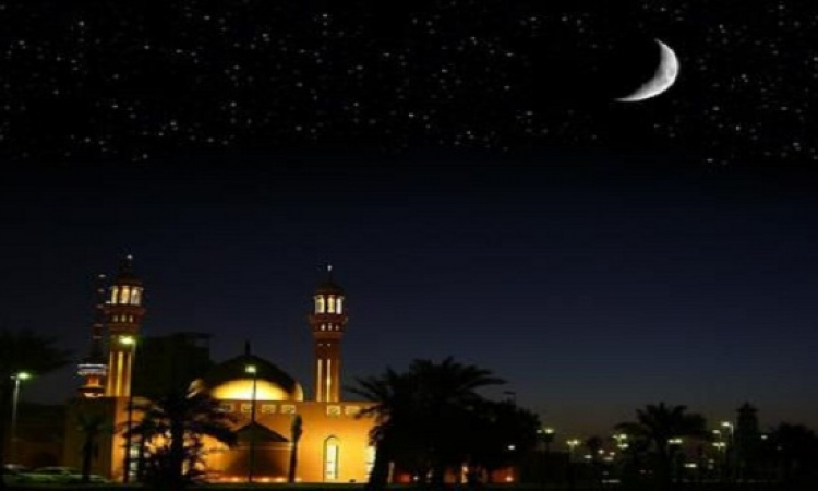 الإفتاء تعلن غدا المتمم لشعبان والخميس أول أيام رمضان 1439 هجريا