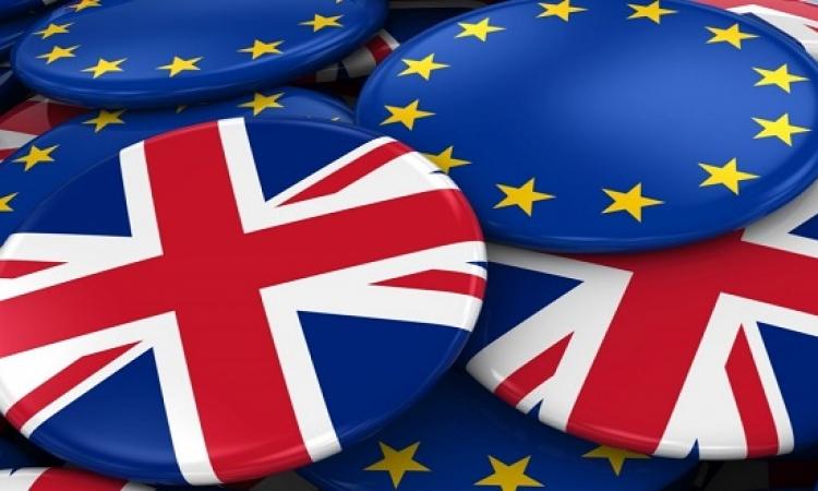 انطلاق استفتاء بريطانيا حول بقاءها فى الاتحاد الاوروبى