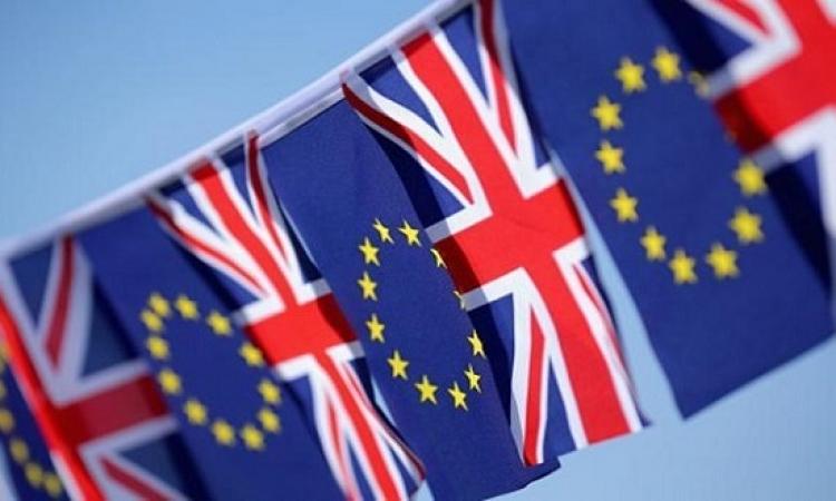 استفتاء بريطانيا المصيرى .. مرحلة فارقة فى تاريخ البلاد