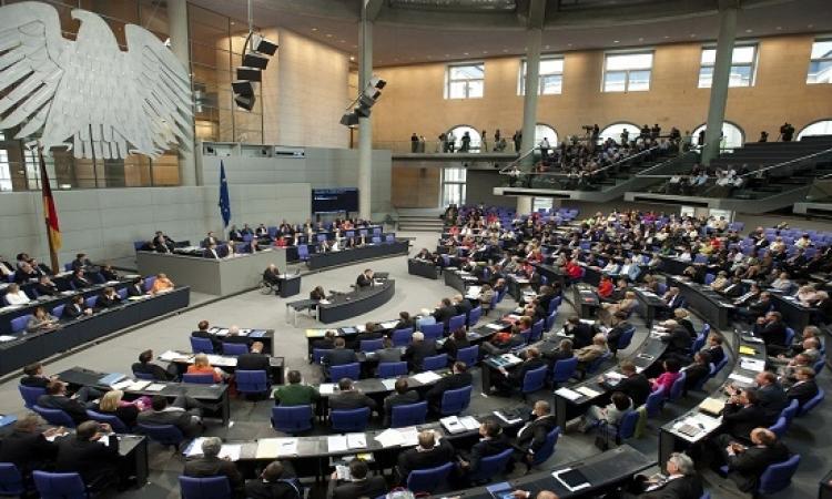 مجلس النواب الألماني يتهم تركيا بمذابح إبادة الأرمن