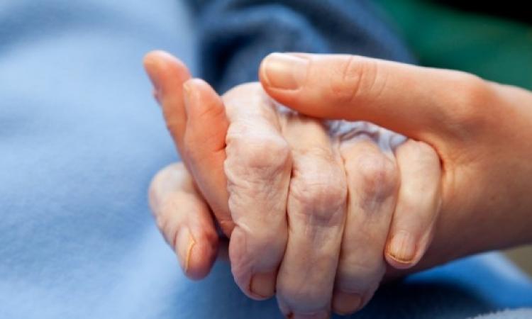 استخدام خلايا جذعية معدلة لمساعدة مرضى الشلل الرعاش