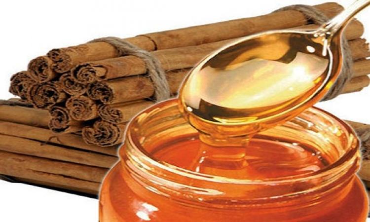 فوائد مشروب القرفة بالعسل لعلاج العديد من الأمراض