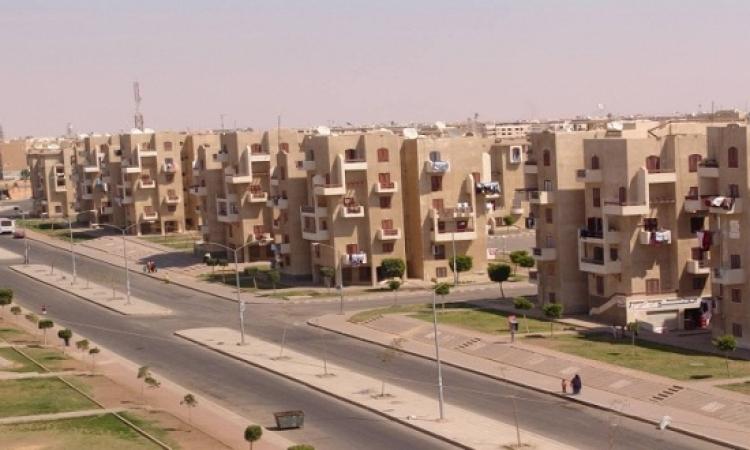 """قبل رمضان.. خبر سار من """"الإسكان"""" لسكان المدن الجديدة"""