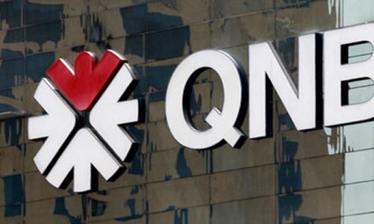 بنوك قطر تواجه الانهيار