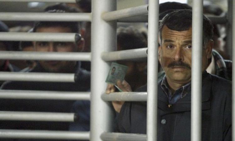اجراءات تعسفية إسرائيلية رداً على هجوم تل أبيب