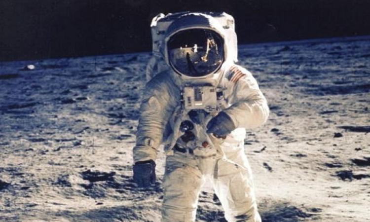 عايز تبقى رائد فضاء .. اقرأ التقرير ده وهتغير رأيك !!