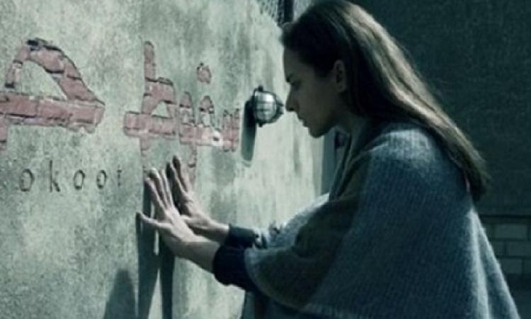 """""""جرائم القتل"""" تسيطر على بدايات مسلسلات رمضان"""