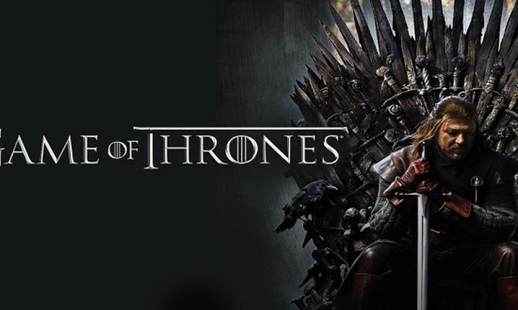 بالفيديو .. تتر Game of Thrones على طريقة رأفت الهجان