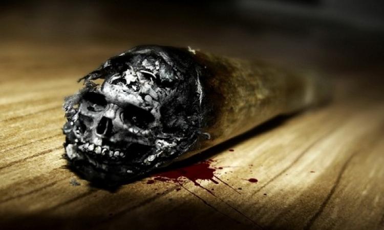 احذر التدخين بعد الإفطار مباشرة قد يؤدى للموت المفاجئ