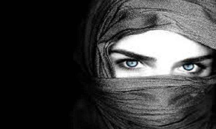من السعودية .. قصة سارة والمعاكسات التليفونية المميتة