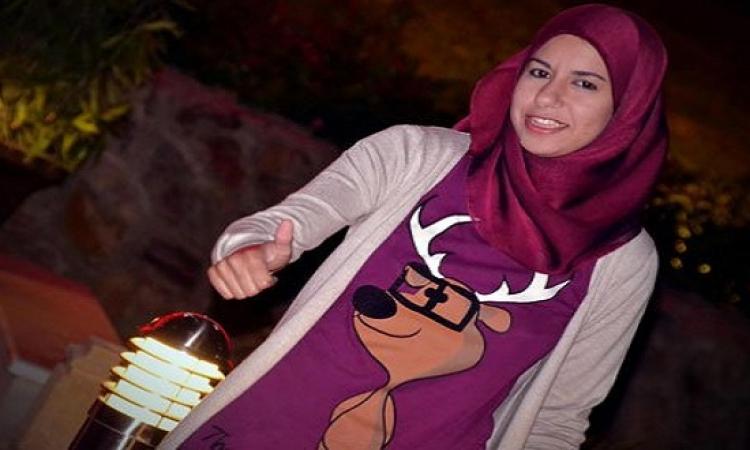 بالصور .. تعرف على المصرية التى ابهرت اوباما وزوكربيرج !!