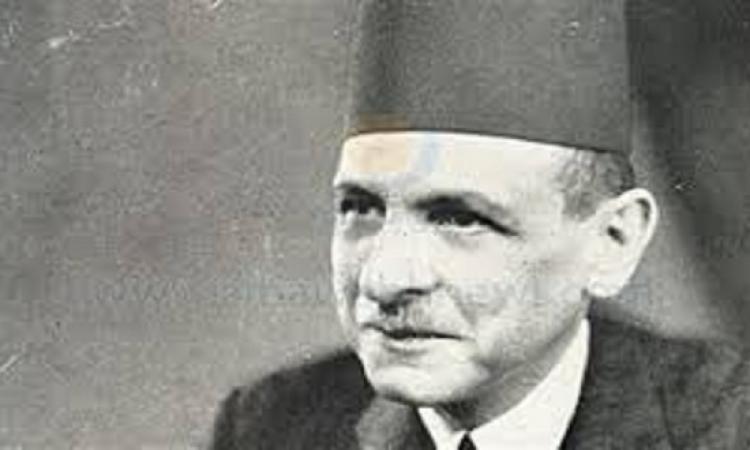 قصة نجيب باشا محفوظ .. مؤسس علم أمراض النسا