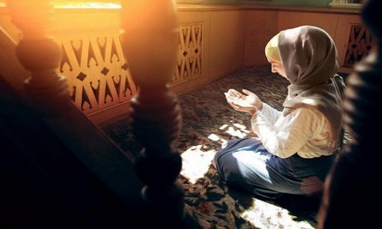 تعرفي على اصول الذهاب لصلاة التراويح والتهجد في المساجد