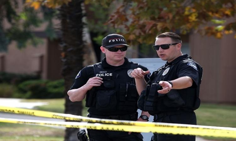 شرطة كاليفورنيا تبحث عن لصة البكينى .. سنية بوند !!