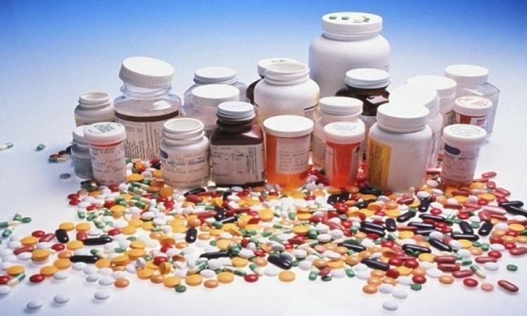 نقابة الصيادلة تطالب شركات الأدوية بتعويض 3 مليارات دولار