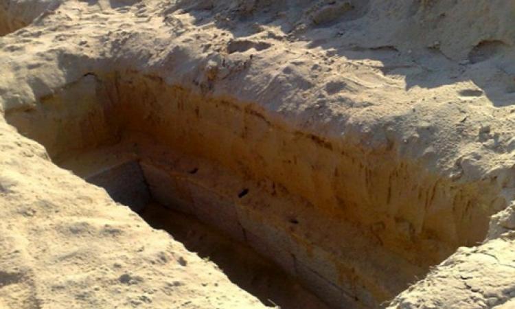 بالفيديو .. مفكر إسلامى : 1500 آية فى القرآن تؤكد عدم وجود عذاب القبر
