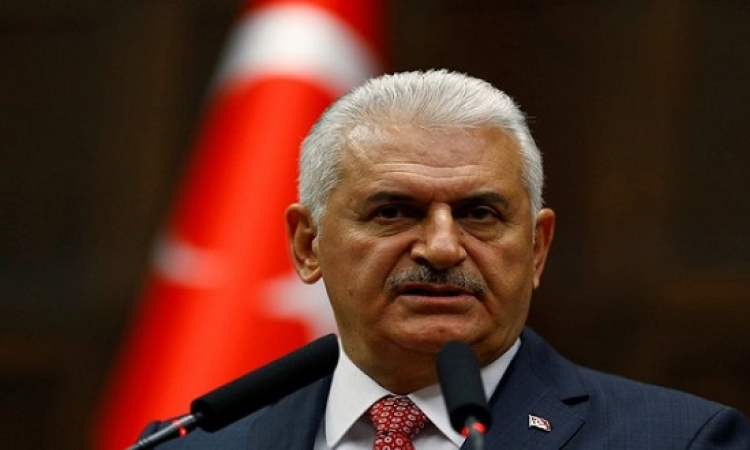تأثير الانقلاب على تركيا أقوى من إسقاط المقاتلة الروسية