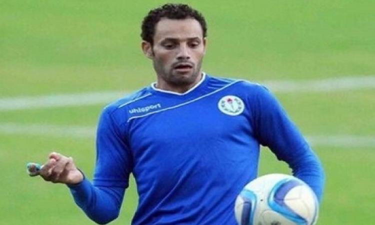 حسام باولو : لم أوقع للزمالك ورئيسه يقول اللى هو عايزه
