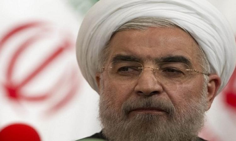 """الحكومة الإيرانية تدعم حكومة بشار الأسد .. """"علنا"""""""