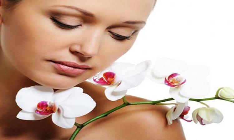خبير روائح: رائحة جسمك تكشف عن صحتك ونفسيتك !!