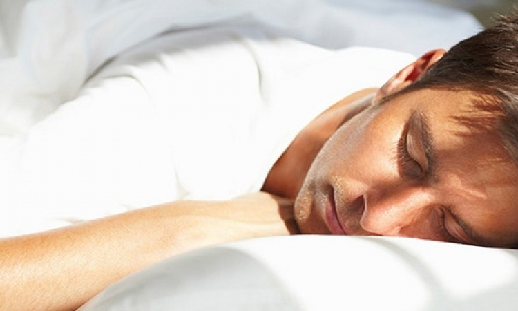 تحذير للرجال .. قلة النوم قد تسبب مرض السكر