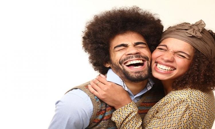 كيف تعبرى لزوجك عن حبك ؟!