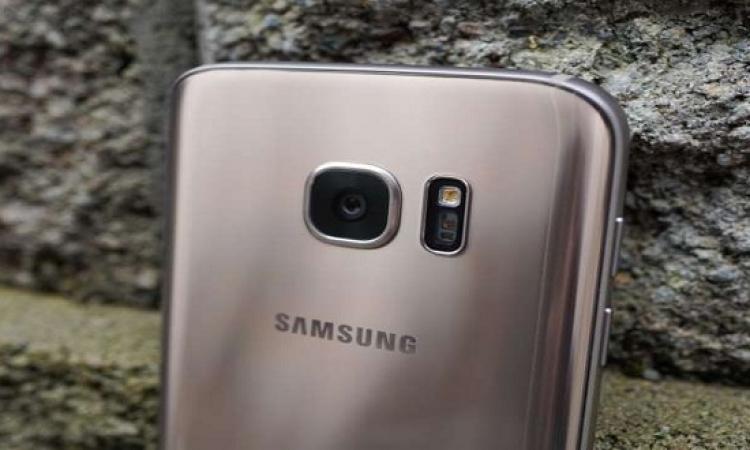 10 نصائح أساسية عند شراء هاتف سامسونج جالكسىS7