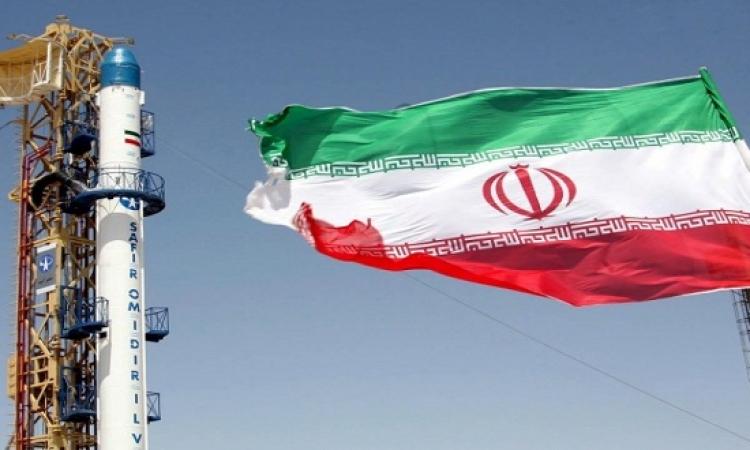 يد خفية أسقطت الصواريخ الفضائية الإيرانية