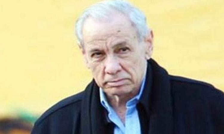 رحيل اسطورة الأهلى طارق سليم عن 79 عاما