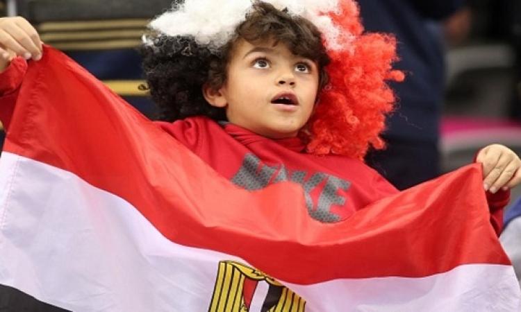 ترشيح 4 أبطال لحمل علم مصر فى أوليمبياد ريو